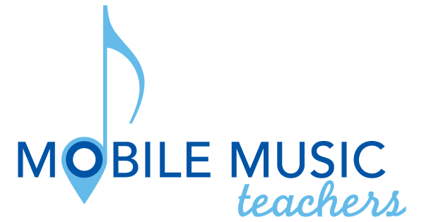 Mobile Music Teachers